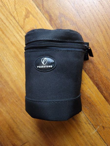 Free Camera Cases