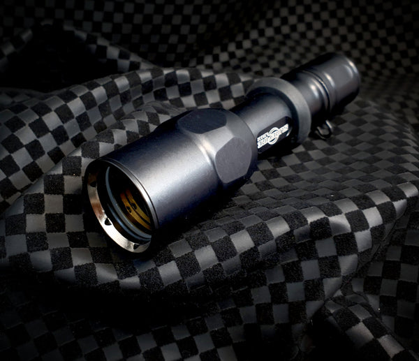 ONE-OFF Surefire Z2Xvn & Z2Svn