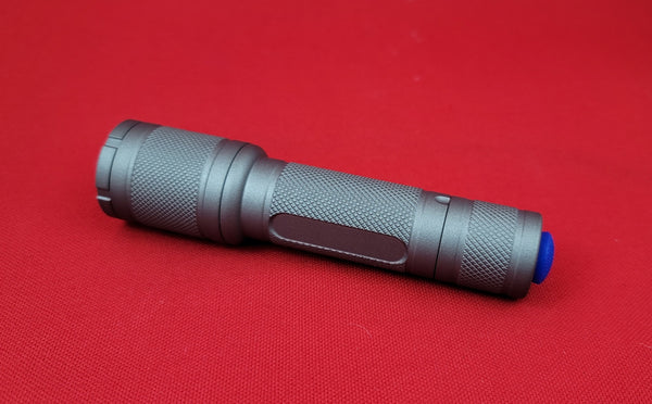 ONE-OFF Surefire P60 Collectible Hosts