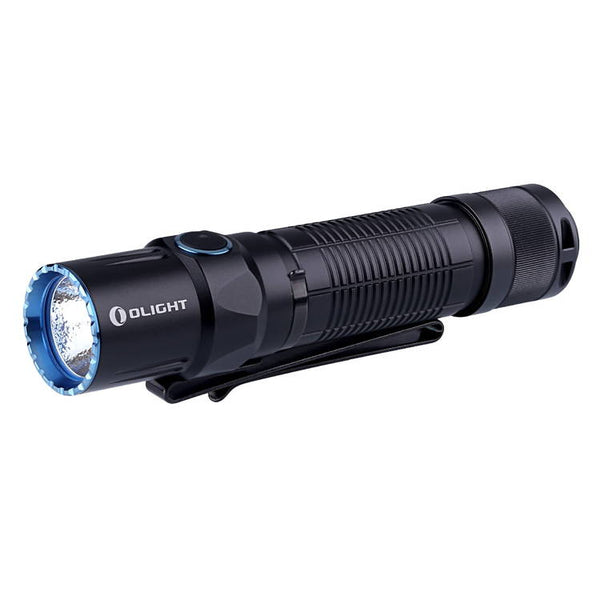 Olight M2Tvn - Compact Tactical