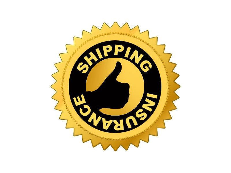 Image result for Shipping Insurance