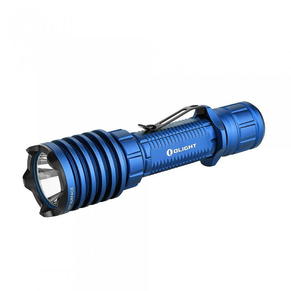 Limited Run Olight  Xvn90