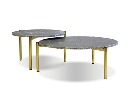 Alta Coffee Tables - Parliament Interiors