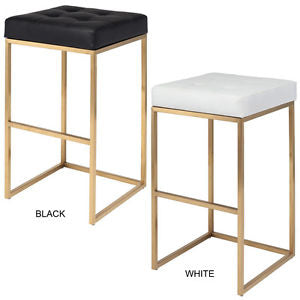 Colette Counter and Bar Stool