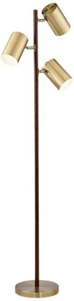 Donatella Floor Lamp