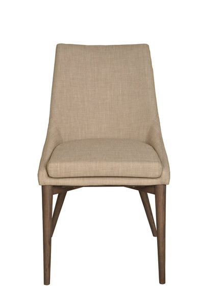 Fitzsimmons Dining Chair