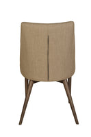 Fitzsimmons Dining Chair Series - Parliament Interiors