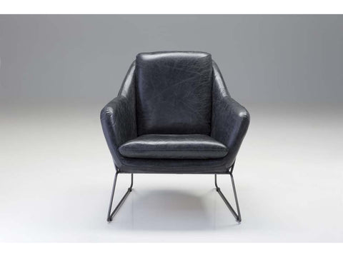 Seymour Occasional Chair