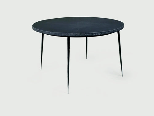 Tolv Dining Table - Parliament Interiors