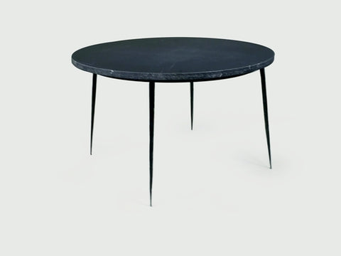Tolv Dining Table