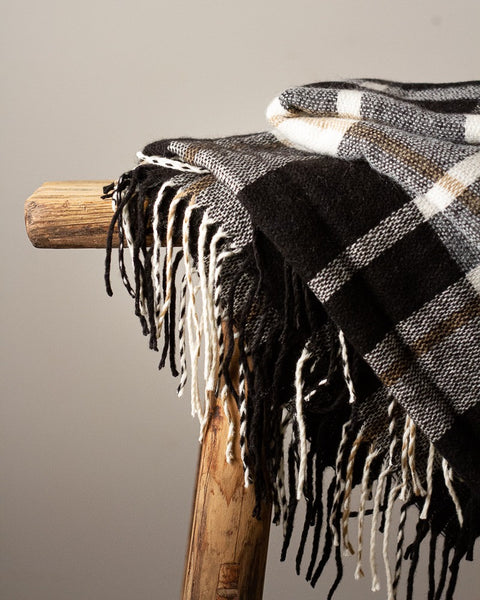 Fall/Winter Scarf