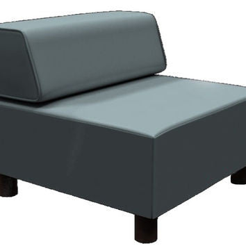Ace Sofa and Sectional Series
