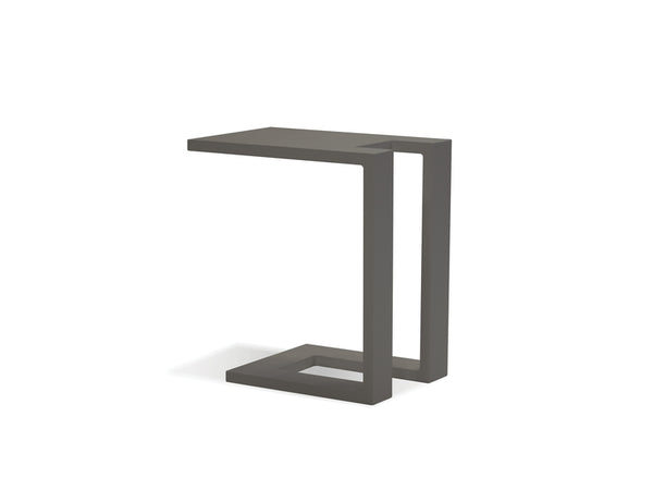Ambleside End Table