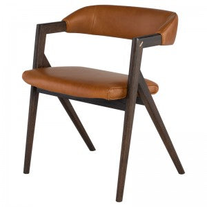 Anita Dining Chair - Parliament Interiors
