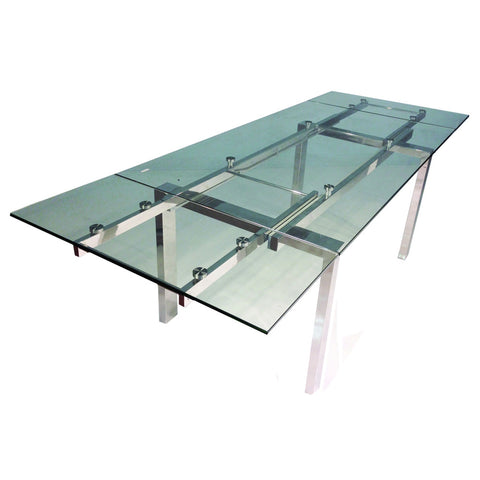 Calisto Extension Dining Table