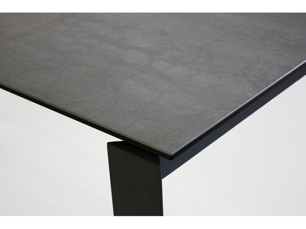 Cascade Extension Table - Parliament Interiors