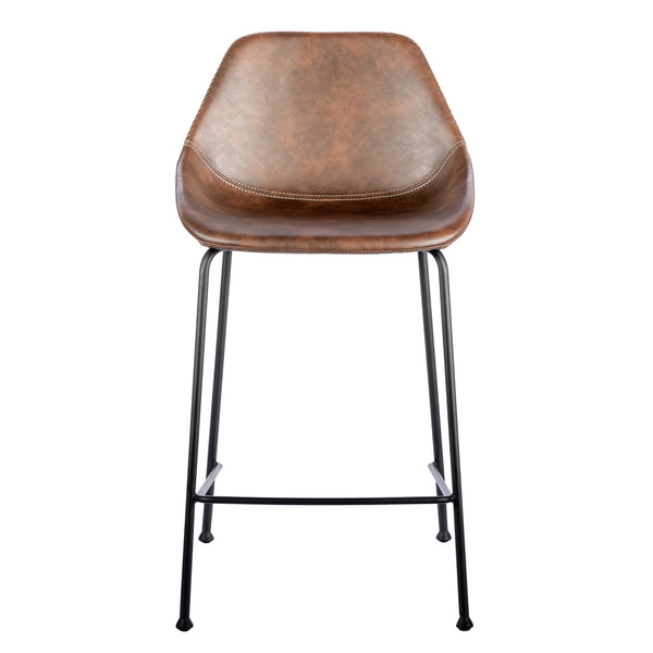Cori Stool - Parliament Interiors