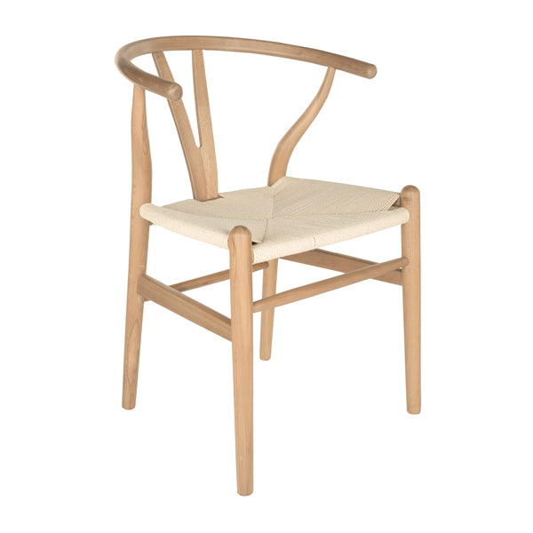 Eve Dining Chair - Parliament Interiors