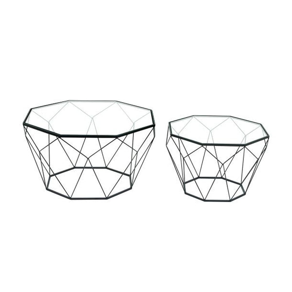 Geo Table Series