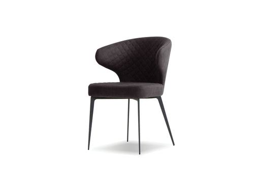 Hudson Counter Stool and Dining Chair Collection - Parliament Interiors