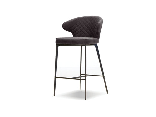 Hudson Dining Chair and Stool Collection - Parliament Interiors
