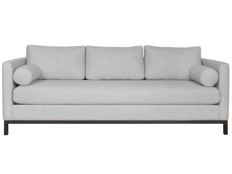 York Sofa and Sectional Series - Parliament Interiors