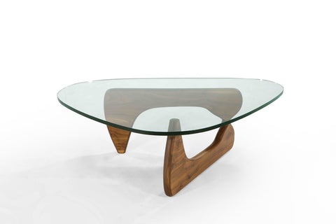 The New Guchi Coffee Table