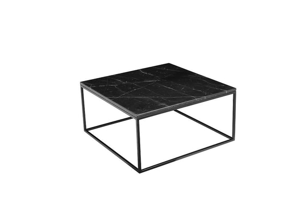 Oskar Table Series