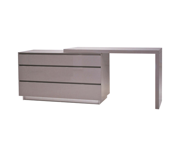 Sven Extension Desk/Dresser - Parliament Interiors