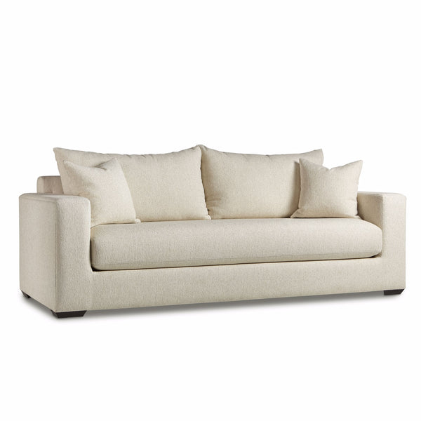 Sterling Sofa and Sectional Series