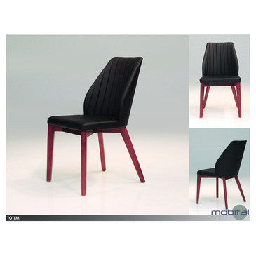 Thor Side Chair