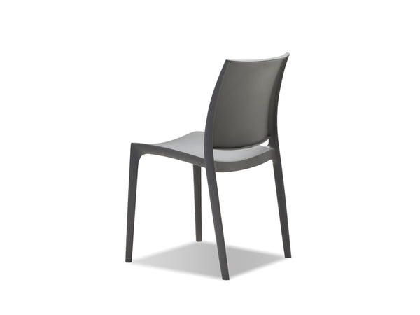 Vata Dining Chair - Parliament Interiors