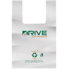 The DRIVE Bin™ - Liner Refill Kit (40-Pack)