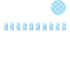 lollipop blue | variant=lollipop blue, view=bassinet
