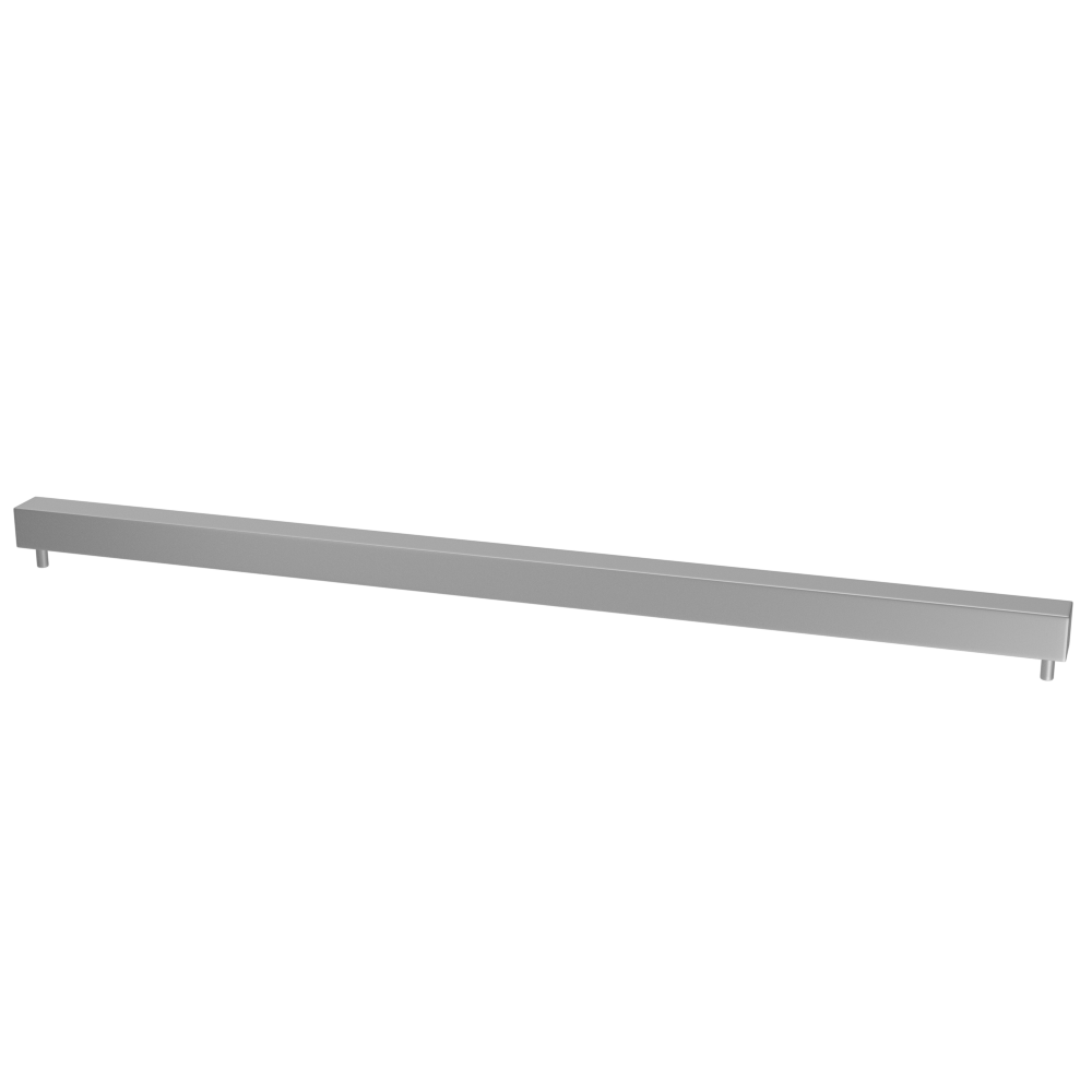 alma papa cross bar
