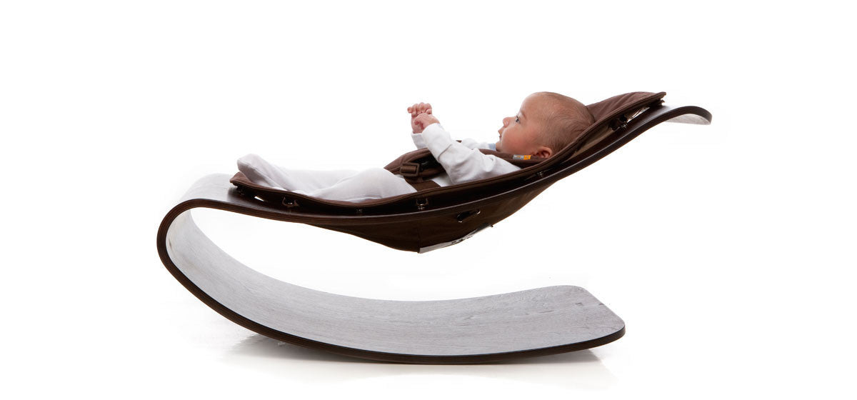 coco stylewood lounger