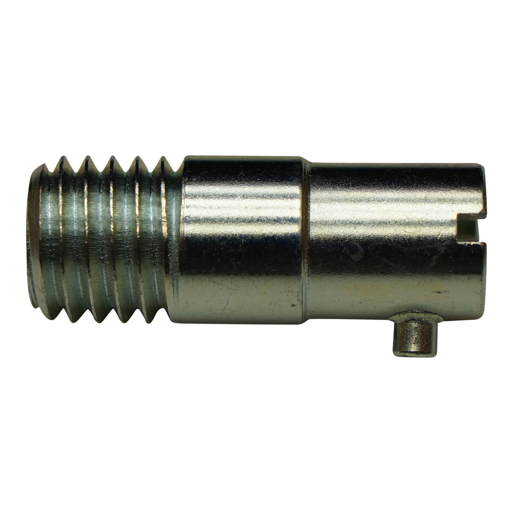 Metric Bayonet Adapters - Extruder Supplies