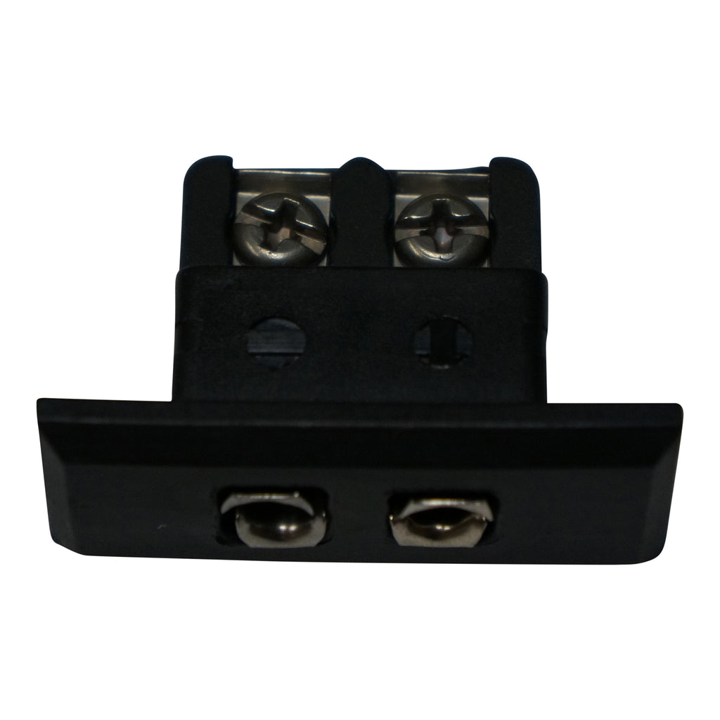 Standard Panel Jacks - Extruder Supplies