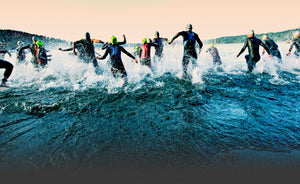 10 Day's out to Ironman Barcelona.