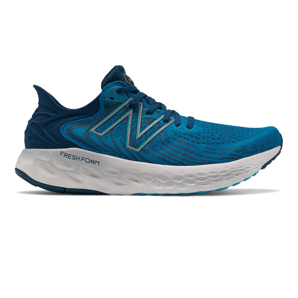 New Balance 1080 v11 Men's 2E (Wide Fit)