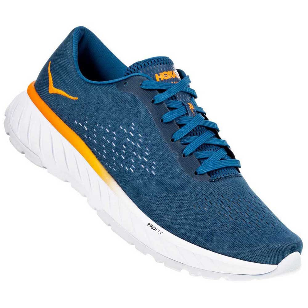 Hoka One One Mens Cavu 2