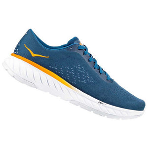 Hoka Cavu 2 Men's
