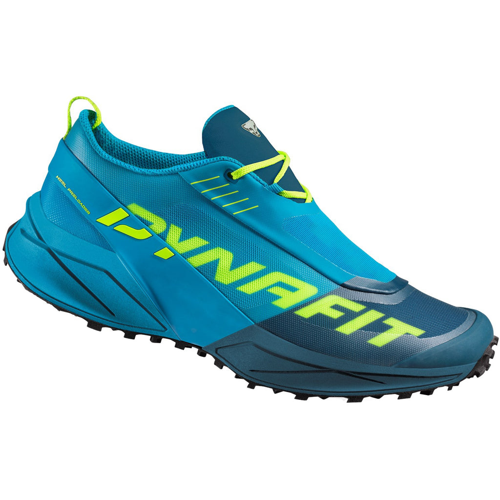 Dynafit Ultra 100 Men's