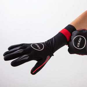 Zone3 Neoprene Swim Gloves
