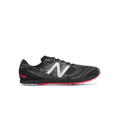 New Balance Men's XC spike S7