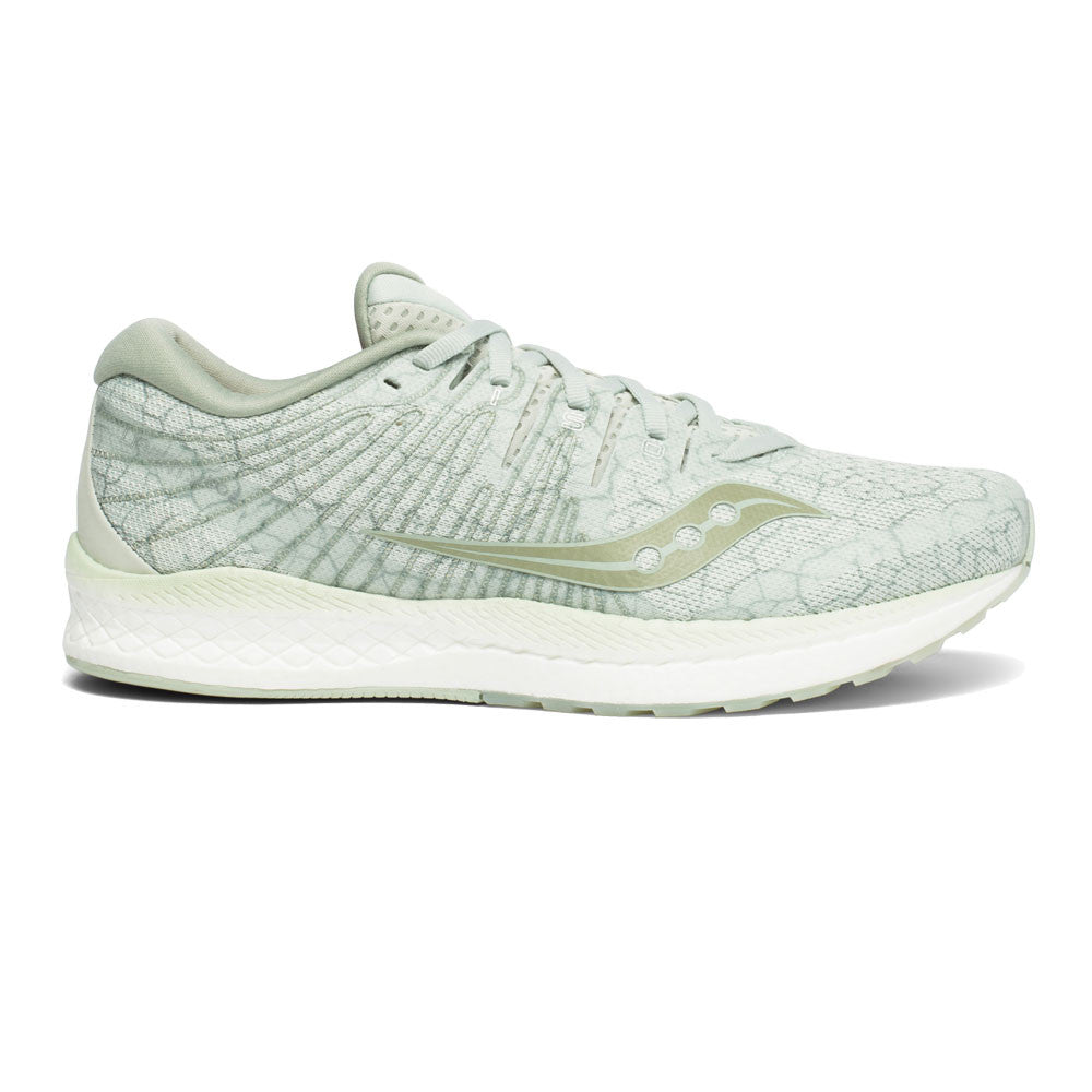 Saucony Liberty ISO Men's