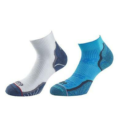 1000 Mile Breeze Lite Sock Men's