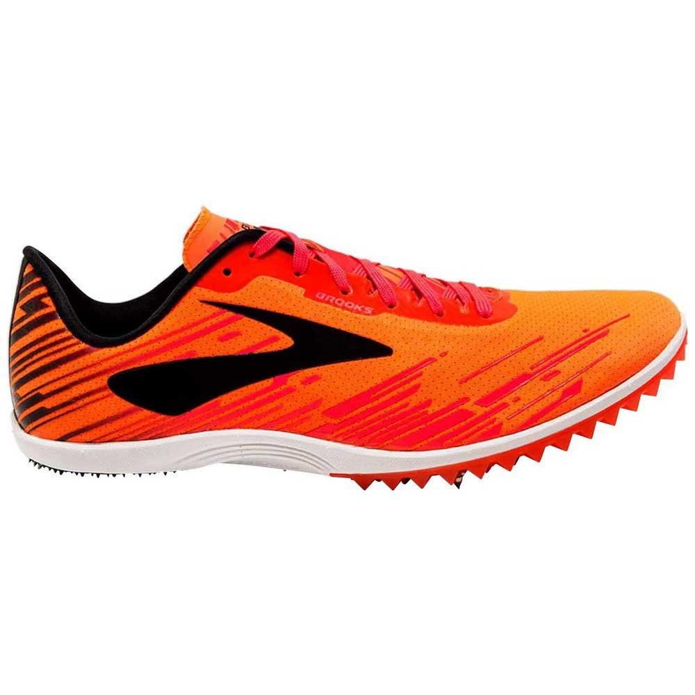 Brooks Mach XC Spike Men's (Instore Only)