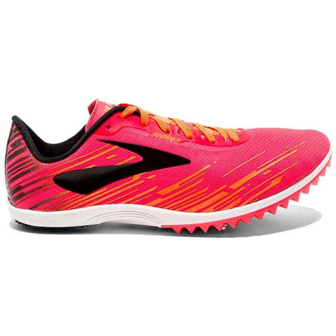 Mach XC Spike Women's (available in store)