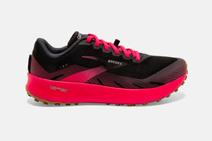 Brooks Catamount Women's Trail